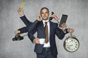 Berufsunfähigkeitsversicherung-Führungskräfte