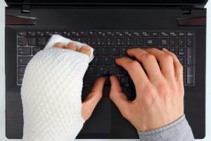Was-ist-eine-Berufsunfähigkeitsversicherung