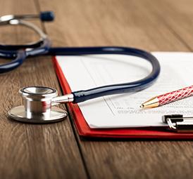 kranken-und-pflegeversicherung